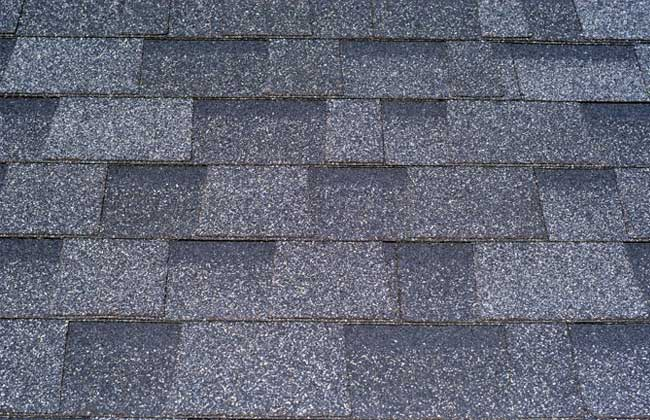 Wonderful Asphalt Roofing (a.k.a. Composition Roofing) Is The Most Popular Roofing  Material Used In The United States. Asphalt Roofing Is Made From Either  Organic Or ...